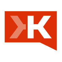 Klout: 5 Reasons, Why Klout Score Matters