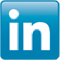 LinkedIn to launch new home page design