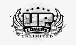 Up & Comers MMA