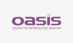 Oasis Centre For Reproductive Medicine