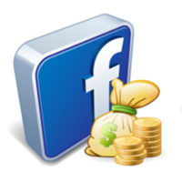 Facebook ads – gearing up for changes