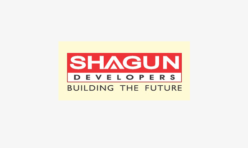 Shagun Developers