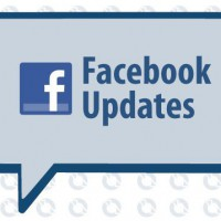 Facebook New Update-See First