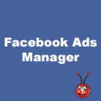 New Facebook Ads Manager 2015: A Perfect Guide