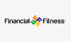 Financial Fitness Eduation