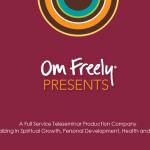 Om Freely