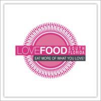 Love Food South Florida