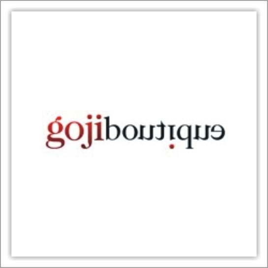 Goji Boutique