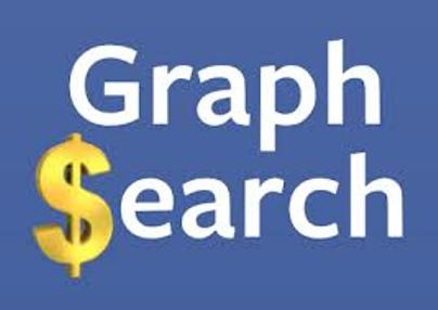 seo tips facebook graph search
