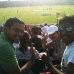IPL fan