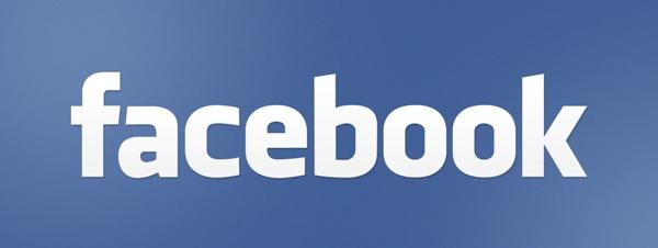 FB Logo Short