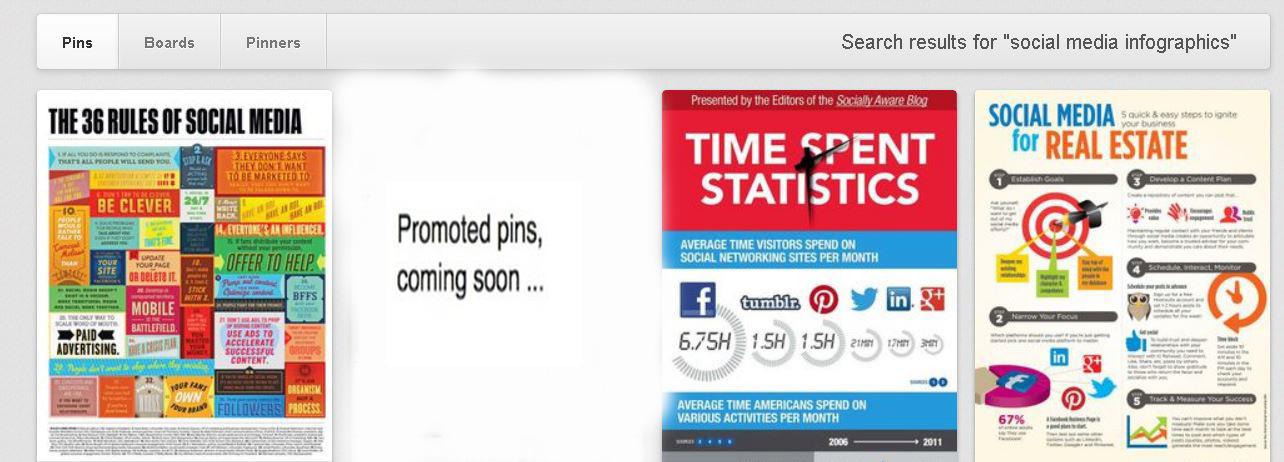 SocialMedia Pinterest Promoted PinsFinal