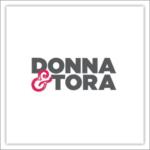 donna-and-tora-website