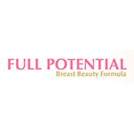 fullpotential