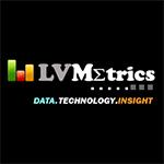 lv_metrics