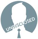 undisclosed_client