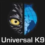 universal9