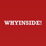 whyinside