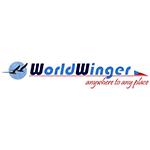 worldwinger