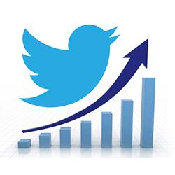 Twitter Analytics and Reporting