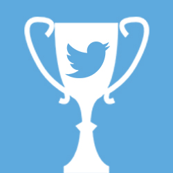 Twitter Contests/Campaigns