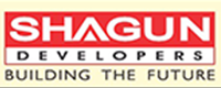 Shagun Developer Logo