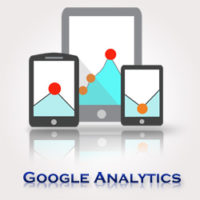 Basics of Google Analytics