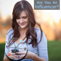 Impact of social media influencers on brands