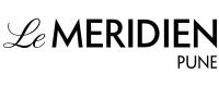 lemeridian logo