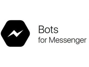 bots for messenger