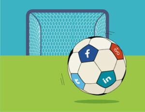 Social-Media-Management-SocialChamps