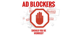 Ad Blockers