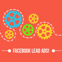 Guide to Facebook Lead Form Adverts!