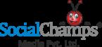 socialchamps logo image