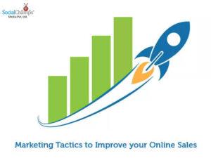 Tactics-to-Improve-Online-Sales-digital marketing