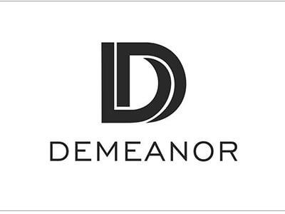 demeanor