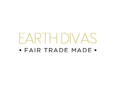 earth diva