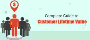 customer-lifetime-value-calculation
