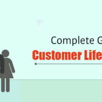 Complete Guide to Customer Lifetime Value (CLV)