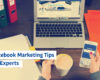 top 10 facebook marketing tips