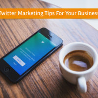 Twitter Marketing Tips for Business in 2017