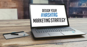 Hashtag-marketing-Strategy-for-brand