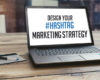 Hashtag marketing Strategy