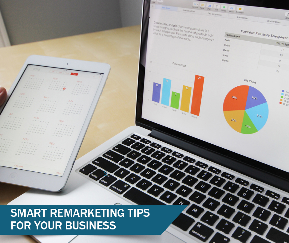 Smart Remarketing Tips For Business