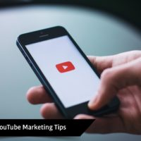 9 Smart Tips to Boost YouTube Marketing for your Business