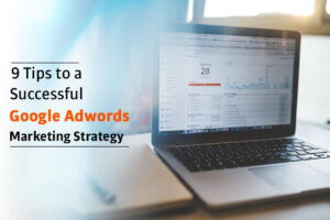 Google-Adwords-Marketing-Strategy for business