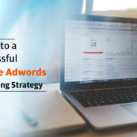 9 Effective Tips to a Successful Google Adwords Marketing Strategy