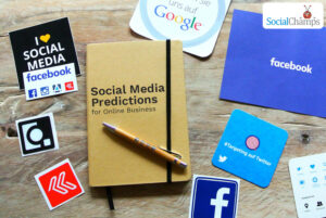 social-media-marketing-predictions-for-your-online-business-in-2018 prediction