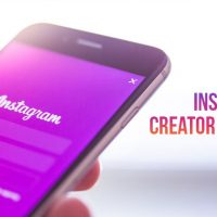 Is Switching to an Instagram Creators Profile Helpful to You?