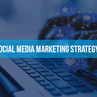 How to Plan the best social media marketing strategy for your Business?